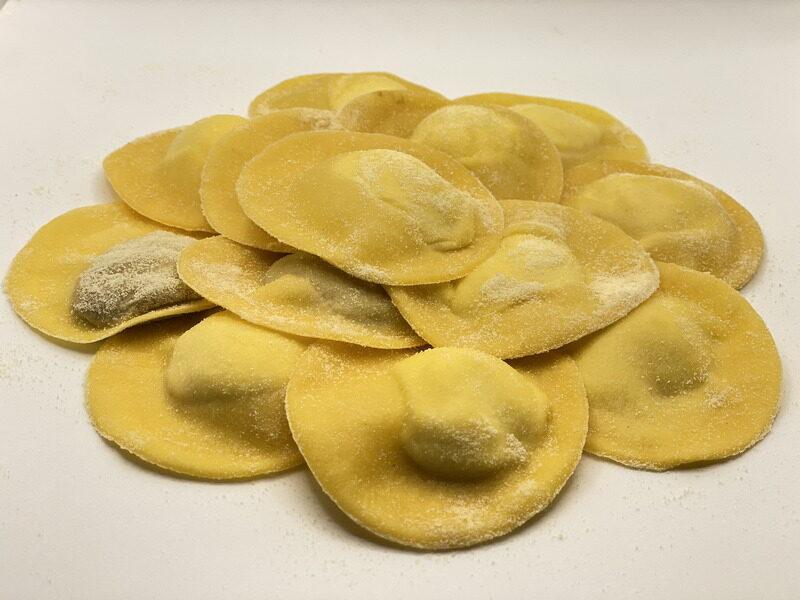agnolotti-piemontesi-ravioli-del-plin-tortellini-lune