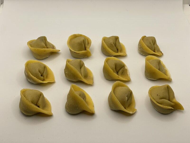 agnolotti-piemontesi-ravioli-del-plin-tortellini