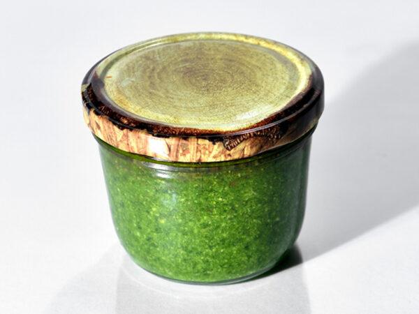 pesto-basilico-sughi-vitaliapasta