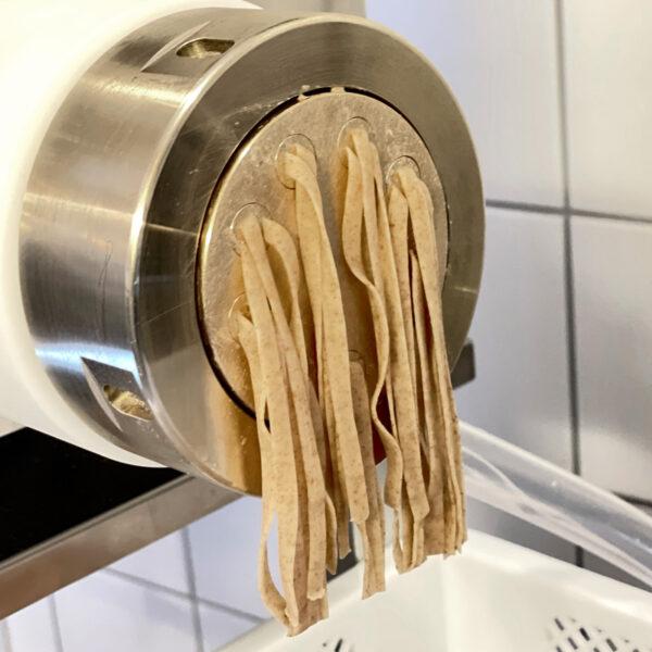 produzione-pasta-tagliatella-vitaliapasta