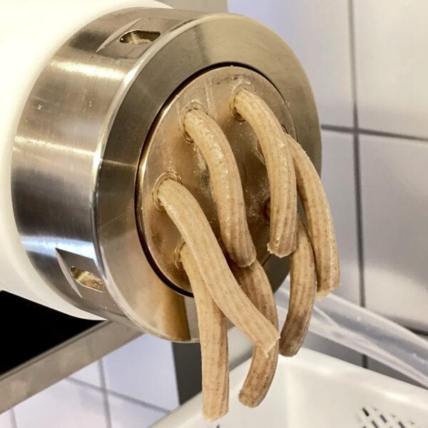 produzione-pasta-tortiglione-vitaliapasta
