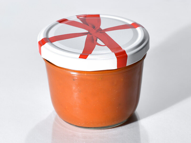 pomodoro-sughi-vitaliapasta